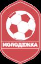 ФК Молодежка