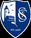 Сахалинец
