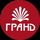 Гранд Куровское