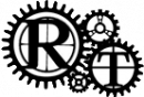 Service RT