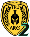 TRU-Ares 2