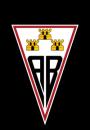 Альба Сити