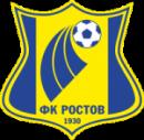 Rostov Res.