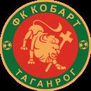 ФК Кобарт-М