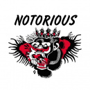 Notorious Team