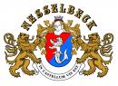 Нессельбек