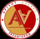 Аргент Альянс