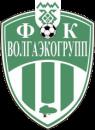 ВолгаЭкоГрупп