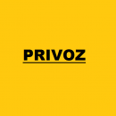 Привоз-2