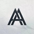 Астерас