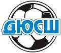 ДЮСШ Альметьевск 2003