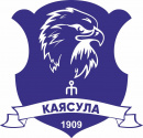 Каясула