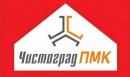 ПМК Чистоград