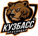 """ФК """"Кузбасс"""""""