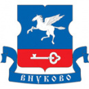 Внуково Юнайтед