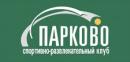 СК Парково