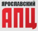 Ярославский АПЦ