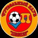 Пионер Ленинградская