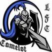 Камелот