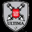 Ультима
