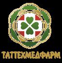Таттехмедфарм