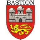Бастион ВАО