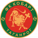 Кобарт-В
