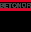 Бетонор