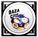 ФК Baza City