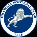 Millwall-2