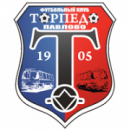 Торпедо (Павлово)