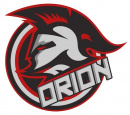 Oрион-Белгород