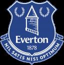 Everton-2