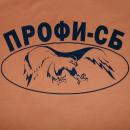 ФК Профи - СБ