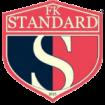 Стандарт САО
