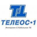 Телеос-1