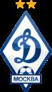 Динамо 2001