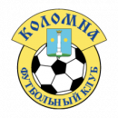Kolomna-2