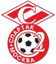Спартак-2 2002