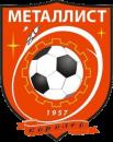 Metallist Korolev