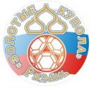 """ДЮСШ """"Золотые купола""""-2 , 2007 (Гришин)"""