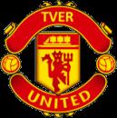 Tver United