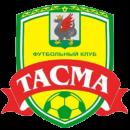 Тасма 2003