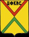 TSFKiS
