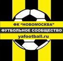 Новомосква