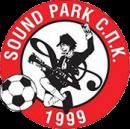 СПК Sound Park