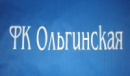 Ольгинская