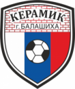 СОК Керамик 2006