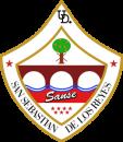 Сан Себастьян