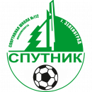 Спутник 2003